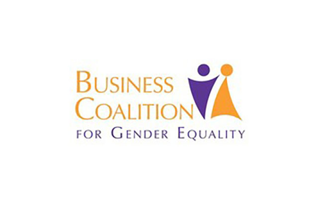 Business Coalition for Gender Equality