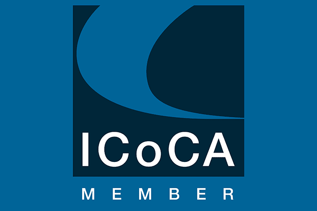 International Code of Conduct Association (ICOCA)