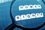 Workshop on Developing a Human Rights Policy for your Company