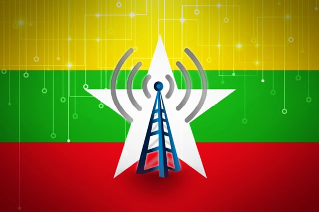 MCRB submitted comments to the Myanmar Ministry of Communications and Information Technology (MCIT) on 4 December 2013.