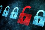 Lack of Consultation on the Citizens Privacy and Security Law is a Missed Opportunity