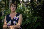 Magical Myanmar Travel Magazine Interviews Vicky Bowman