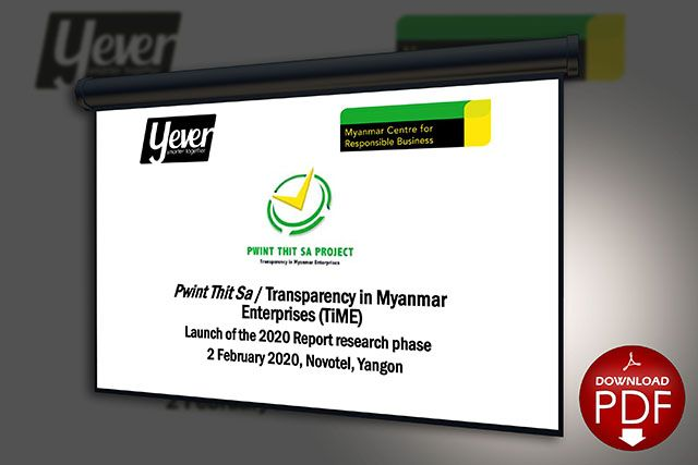 Download the Workshop presentation