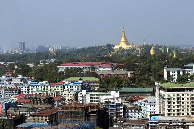 Investors seeking to enter Myanmar are being encouraged to incorporate corporate social responsibility (CSR) into their business model.