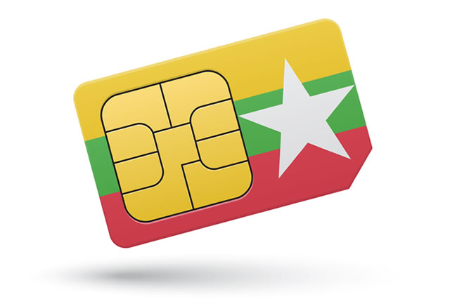 The Ministry of Communications and Information Technology of the Republic of the Union of Myanmar (MCIT) is conducting Public Consultation on the Code of Practice for Mobile Customer Registration.