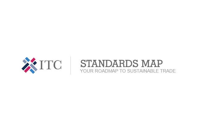 Standards Map provides information on over 150 standards, codes of conduct, and audit protocols, addressing sustainability hotspots in global supply chains.