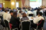 Community Engagement by Extractive Companies is Essential for Success in Myanmar