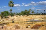 Amnesty International slams abusive, poorly regulated Myanmar mining industry