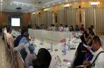 Companies Discuss the Challenges of Doing Business Responsibly in SouthEast Myanmar