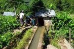 Local voices still need to be heard in Wan Hsala village, Shan State
