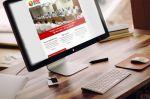 Myanmar Business Forum