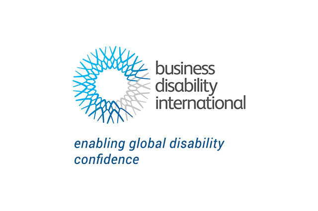 Business Disability International (bdi)