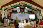 Workshops on Responsible Business in Rakhine State