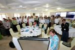 MCRB at workshop on responsible business in Naypyidaw