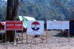 Responsible Business Training In Mandalay and Myawadi