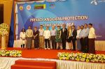 Myanmar Needs a People-Centred Cybersecurity Framework Including Data Protection to Benefit from the Digital Economy