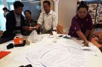 Building Understanding of EIA and Responsible Business for Civil Society Groups in Southern and Eastern Shan State