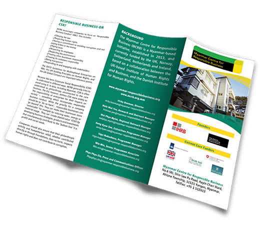 Download the MCRB trifold brochure