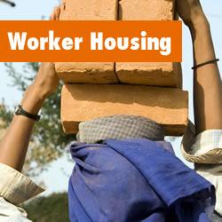 Worker Housing