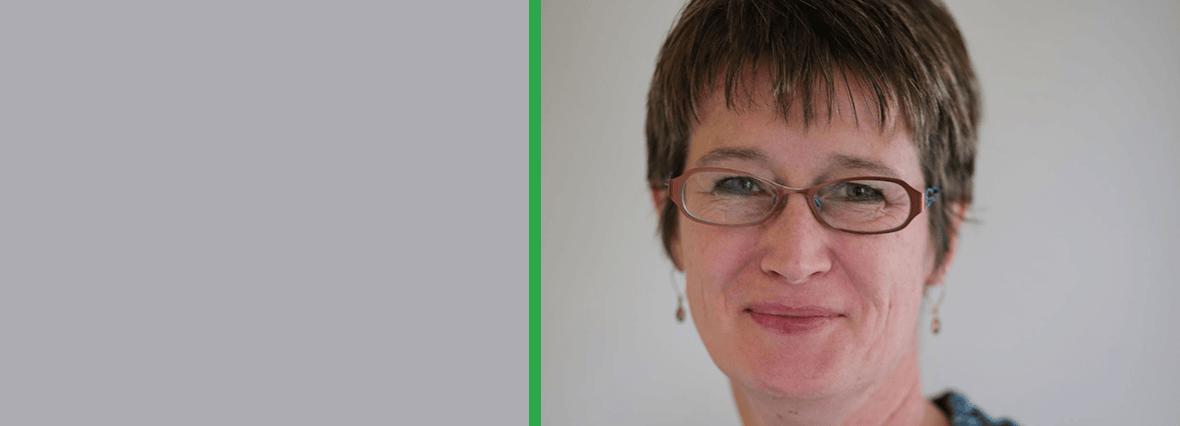 အချက်အလက်ကာကွယ်ခြင်း (Data Protection) ဘာကြောင့် အရေးပါသလဲ၊ သင်ဝေမျှသည့်အရာကို သိရှိပါ!